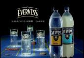 Evervess