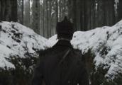 Герой 115 - премьера'20